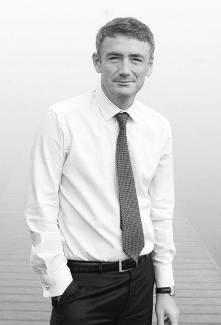 avocat saint malo droit social prud'hommes droit du travail procès