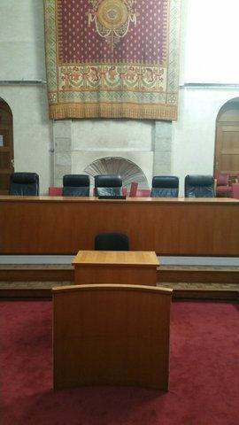 """tribunal saint malo bretagne rennes ille et vilaine avocat avocat pénal """"conduite en état d'ivresse"""" """"avocat excès de vitesse"""""""" avocat délit"""" avocat procès"""""""